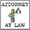 Auto Accident Lawyer Honolulu Hawaii